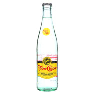 Topo Chico Mineral Water - Case Of 24 - 12 Fl Oz