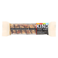Kind Dark Chocolate Almond And Coconut - Case Of 12 - 1.4 Oz.