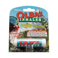 Olbas Inhaler Clip Strip - Case of 12