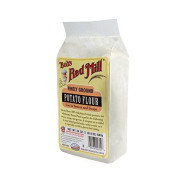 Bob's Red Mill Potato Flour, 24-ounce (Pack of 4)