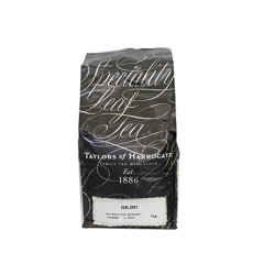 Taylors of Harrogate Earl Grey Loose Leaf, Kilo Bag