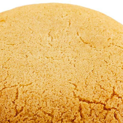 Nana'S No Gluten Ginger Cookies, 3.2-Ounce Packages (Pack Of 12)