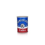 Venizelos Ground Coffee 1 lbs