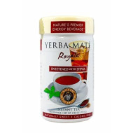 Wisdom of the Ancients Yerba Mate Royale Tea, Instant, 2.82 Ounce (Pack of 4)