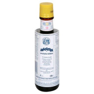 Angostura Bitters, 4-Ounce Bottles (Pack Of 4)