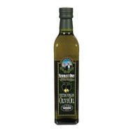 Newman's Own Organics Olive Oil, 17-ounce Bottles (Pack of 6)