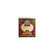 Rustic Crust, Pizza Crust Classic Sourdough, 13 Ounce