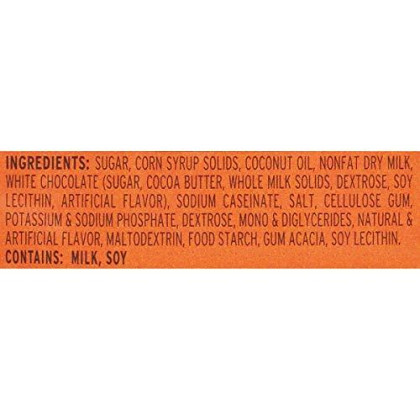 Land O Lakes Cocoa Classics, Arctic White, 12 count  (Pack of 3)