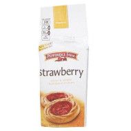 Pepperidge Farm Verona Strawberry Cookies, 6.75-ounce bag (pack of 2)