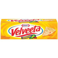 Velveeta Mexican, Mild, 32-Ounce Loaves (Pack of 2)