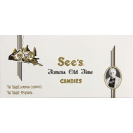 See'S Candies 1 Lb. Assorted Chocolates