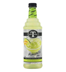 Mr. & Mrs. T Mixer Margarita, 33.79 Oz