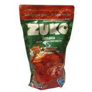Zuko Hibiscus Flavor Drink Mix (Pack Of 1)