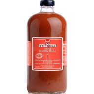 Stirrings Bloody Mary Cocktail Mixer, 750 Ml