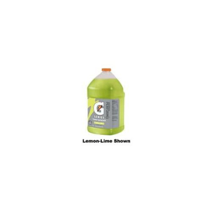 1 Gal Fierce Grape Liquid Concentrate Activity Drink