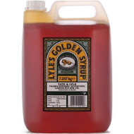 Tate And Lyle Golden Syrup