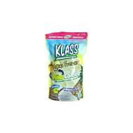 Klass Listo Agua Fresca Pina Colada Drink Mix, Pack Of 1