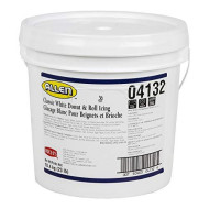 Rich's JW Allen White Donut Icing for Donuts, Rolls & more, 23 lb Pail
