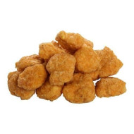Windsor Freds Battered Sweet Corn Nugget, 2 Pound -- 6 Per Case.