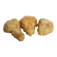Windsor Freds Battered Cauliflower, 2 Pound -- 6 Per Case.
