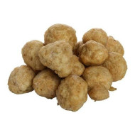 Windsor Freds Battered Mushroom, 2 Pound -- 6 Per Case.