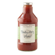Stonewall Kitchen Bloody Mary Mix 24 Ounce