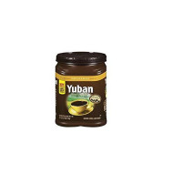 Yuban Original Ground Coffee Canister, Medium Roast, 42.5 Ounce