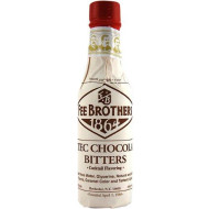 Fee Brothers Aztec Chocolate Cocktail Bitters - 5 Oz - 2 Pack
