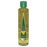 Master Of Mixes Juice Ccktl Essntl Lime 375 Ml