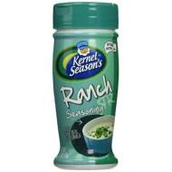 Kernel Seasons Ssnng Ranch (Pack Of 2)