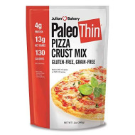 """Julian Bakery 