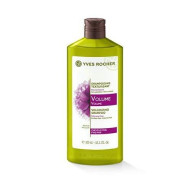 Yves Rocher Volumizing Shampoo 10.1 Oz