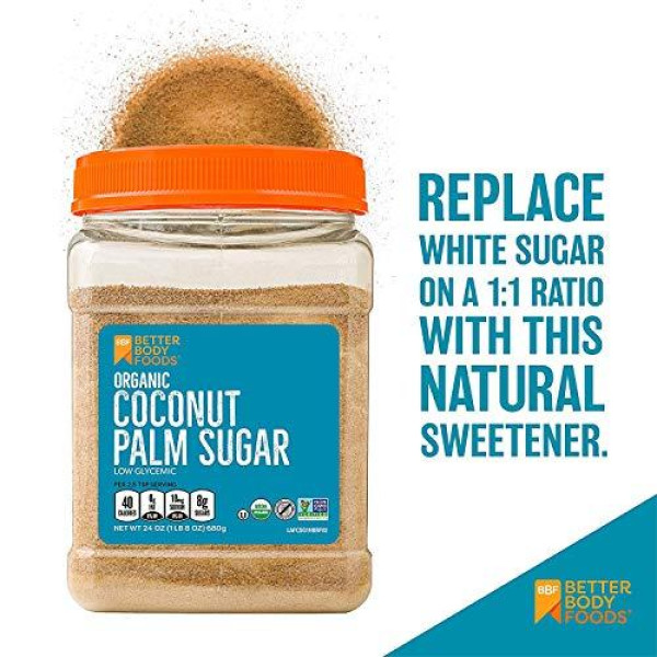 what is non gmo glucose made from