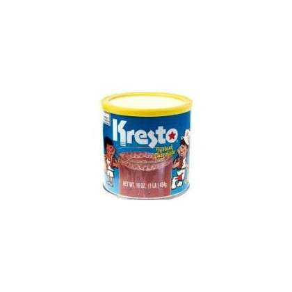 Chocolate Kresto 16Oz