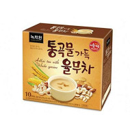 [Nokchawon] Adlai Tea With Whole Grains 18G X 10 Sticks