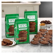 Tate'S Bake Shop 3 Pk Double Chocolate Chip