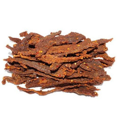 People'S Choice Beef Jerky - Carne Seca - Lim