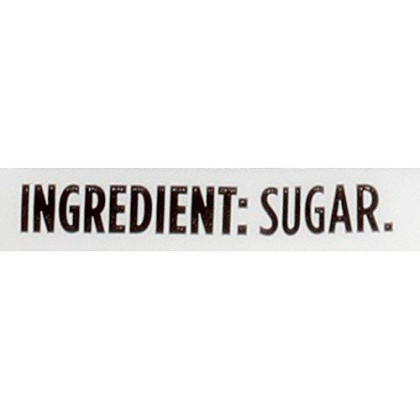 Community Coffee Sugar, 16 Ounce (Pack Of 6)
