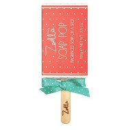 Zoella Beauty Soap Pop Fragranced Soap On A Stick 100G
