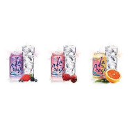 La Croix Sparkling Water Variety Pack, 12 Ounce (24 Cans)