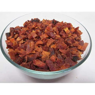 Sun Dried California Diced Peaches, No Added Sugar, 5 Lb Bag, Candymax-5% Off Purchase Of 3 Any Items,!