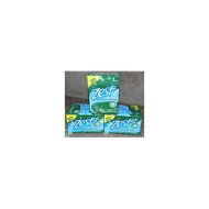 Zest Fresh Aloe, 6 (Six) 4Oz Bars