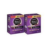 Nescafe Taster'S Choice Instant Coffee Columbian, 16-Count Sticks (2 Pack)