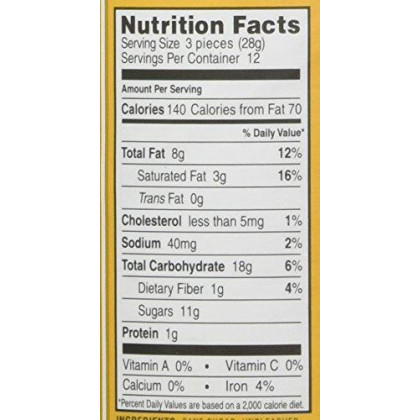 Dolcetto, Wafer Rolls Lemon, 12 Ounce