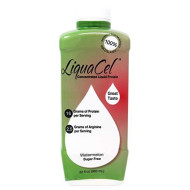 Liquacel Liquid Protein Watermelon 1 X 32oz Bottle