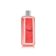 Wrapped In Sugar Signature Collection Shower Gel