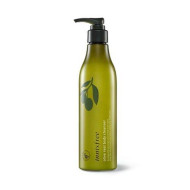 [Innisfree] 2016 Olive Real Body Cleanser 300Ml