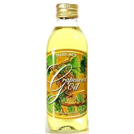 Trader Joes Grapeseed Oil