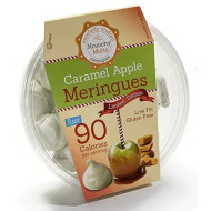 Original Meringue Cookies (Caramel Apple)