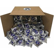 York Peppermint Dark Chocolate Pattie Bulk Candy (5Lb)